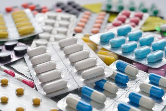 medicamentos_217